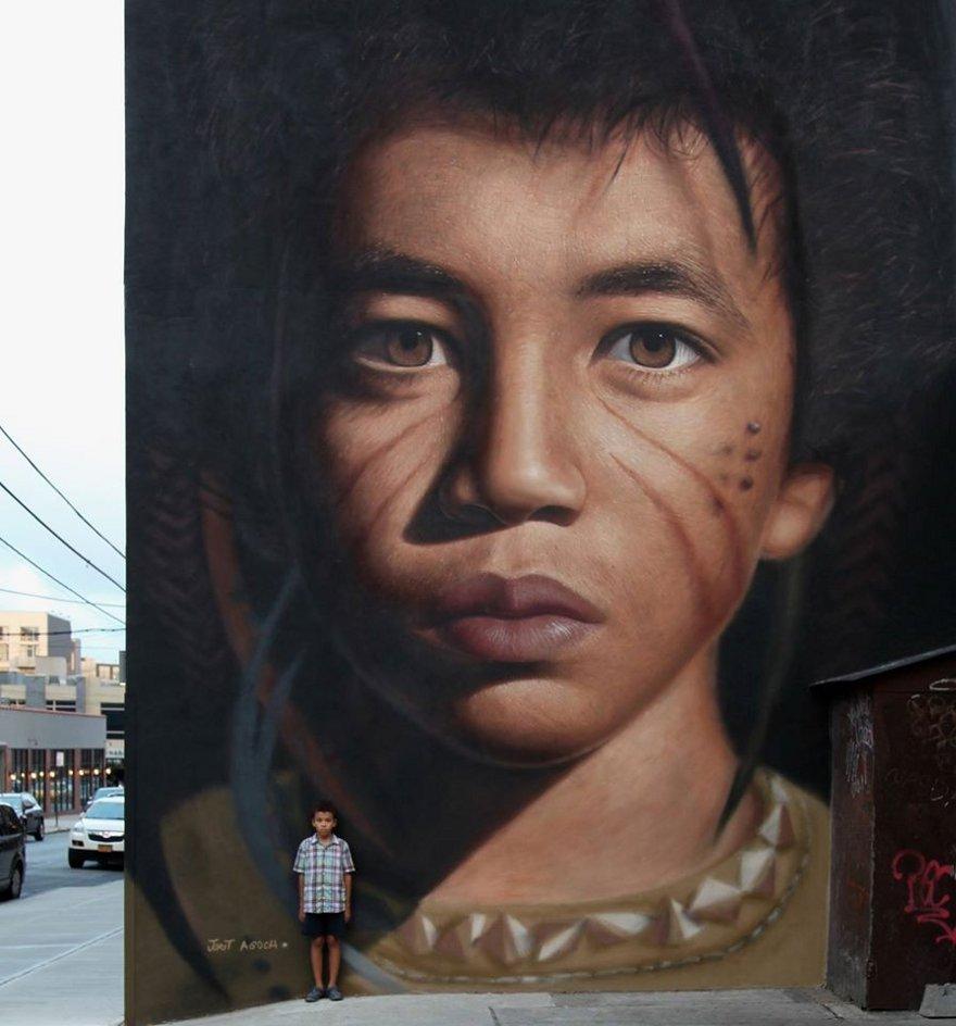 murales-graffiti-street-art-iperrealista-jorit-agoch-08