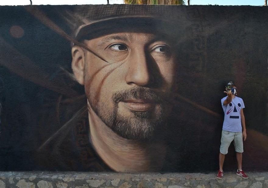murales-graffiti-street-art-iperrealista-jorit-agoch-09