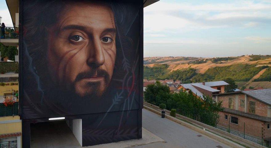 murales-graffiti-street-art-iperrealista-jorit-agoch-12