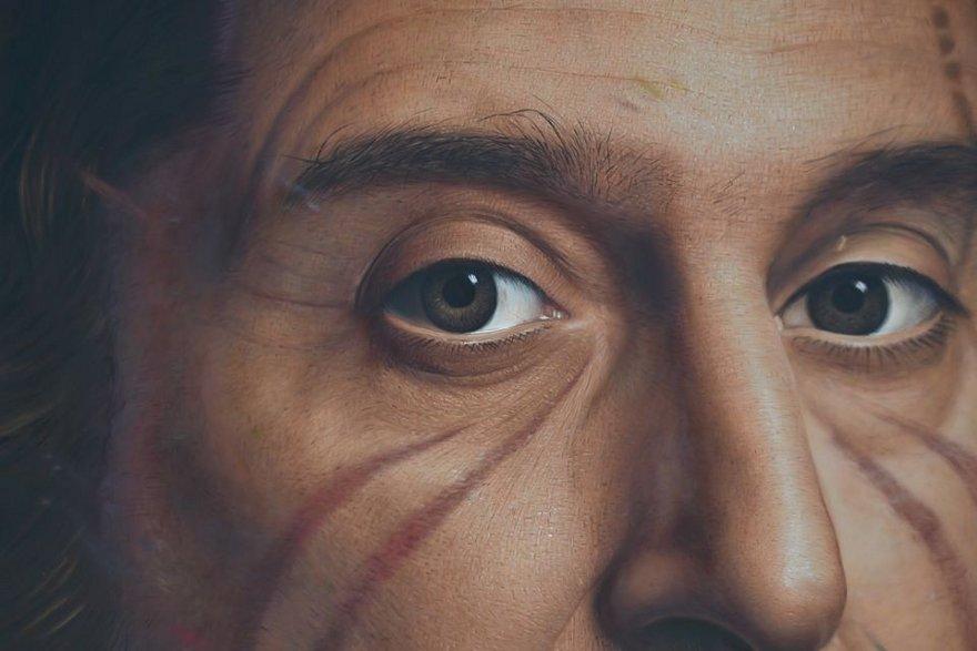 murales-graffiti-street-art-iperrealista-jorit-agoch-13