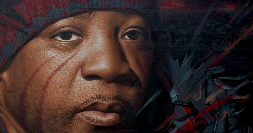 murales-graffiti-street-art-iperrealista-jorit-agoch-16