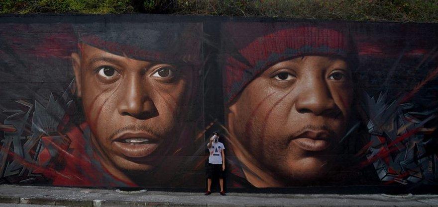 murales-graffiti-street-art-iperrealista-jorit-agoch-17