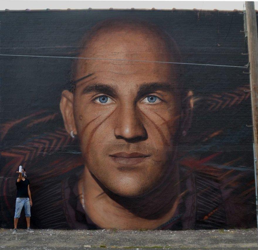 murales-graffiti-street-art-iperrealista-jorit-agoch-18