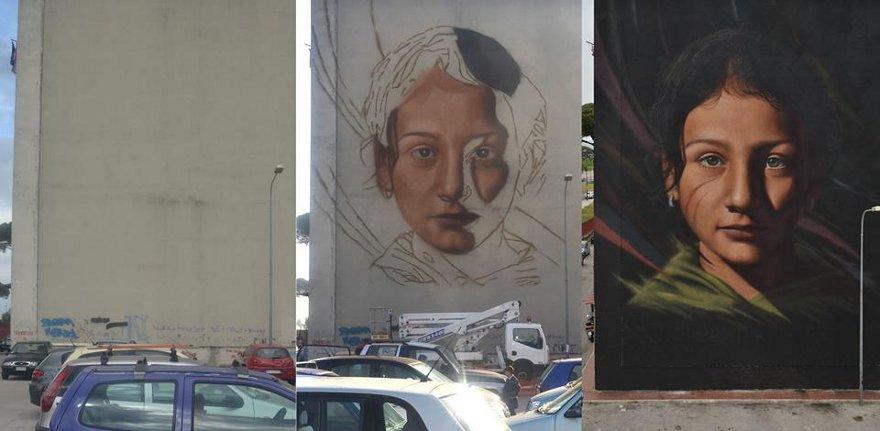 murales-graffiti-street-art-iperrealista-jorit-agoch-20
