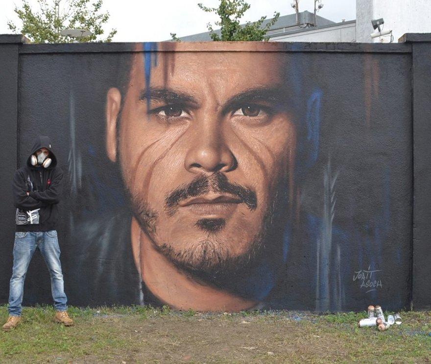 murales-graffiti-street-art-iperrealista-jorit-agoch-21