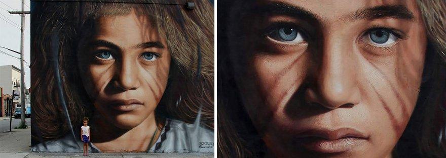 murales-graffiti-street-art-iperrealista-jorit-agoch-22