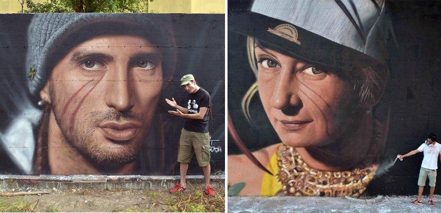 murales-graffiti-street-art-iperrealista-jorit-agoch-23