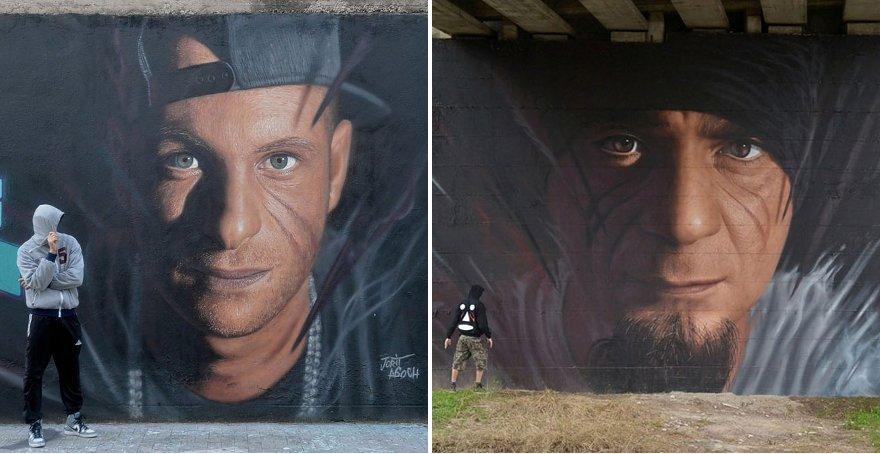 murales-graffiti-street-art-iperrealista-jorit-agoch-24