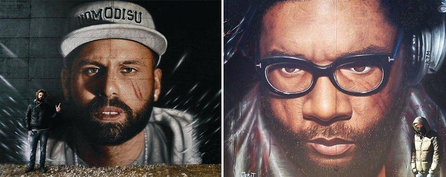 murales-graffiti-street-art-iperrealista-jorit-agoch-25