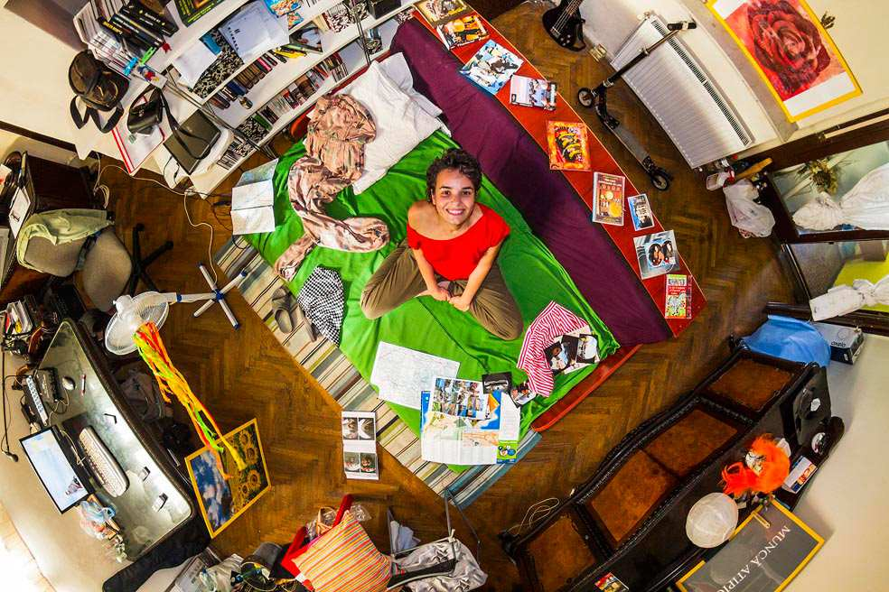 my-room-project-john-thackwray-room-192-andreea-bucharest-romania