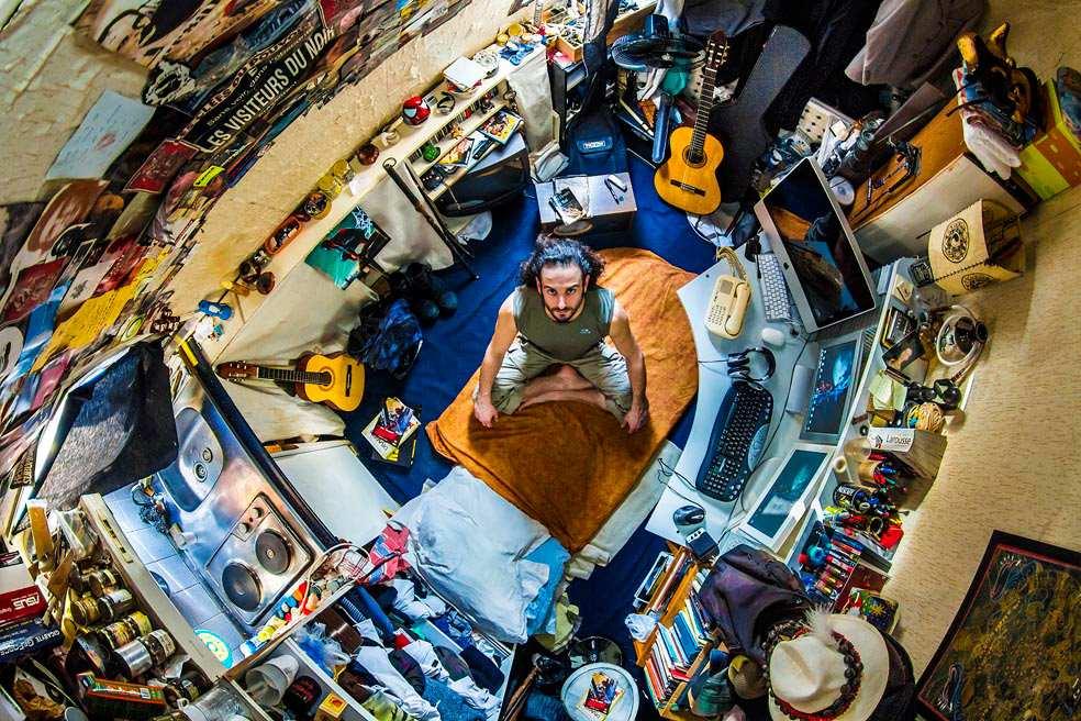 my-room-project-john-thackwray-room-24-joseph-paris-france