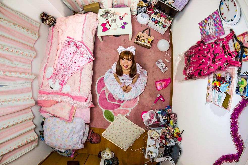 my-room-project-john-thackwray-room-256-ryoko-tokyo-japan