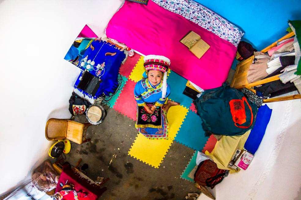 my-room-project-john-thackwray-room-290-yuan-dali-china