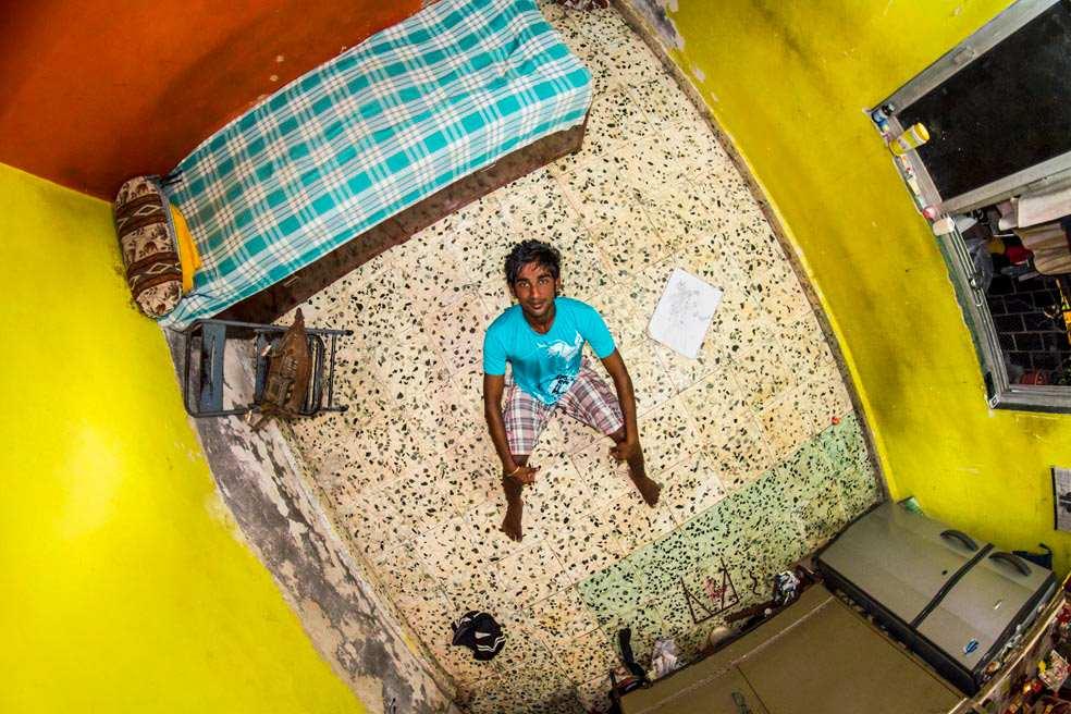 my-room-project-john-thackwray-room-326-nikesh-mumbai-india