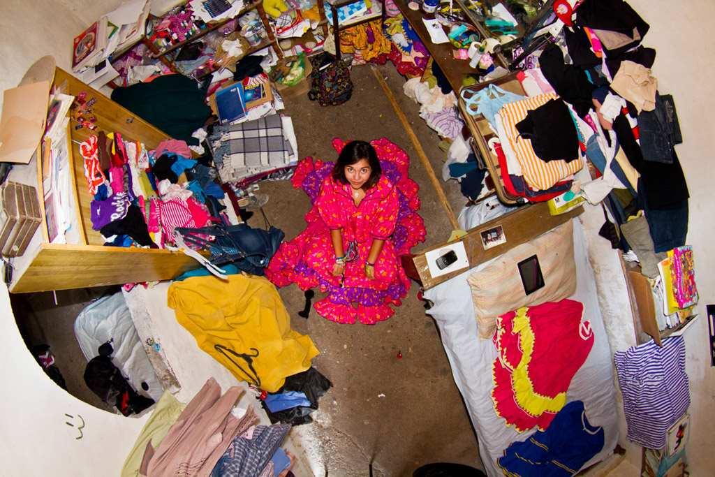 my-room-project-john-thackwray-room-583-amara-chihuahua-mexico