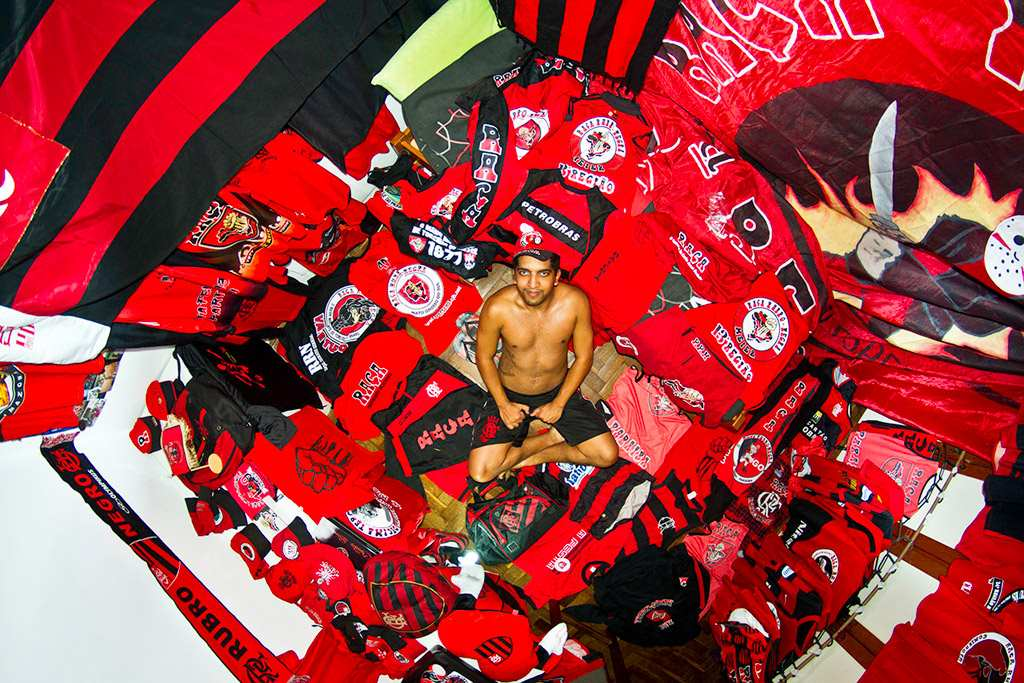 my-room-project-john-thackwray-room-711-claudio-rio-brazil