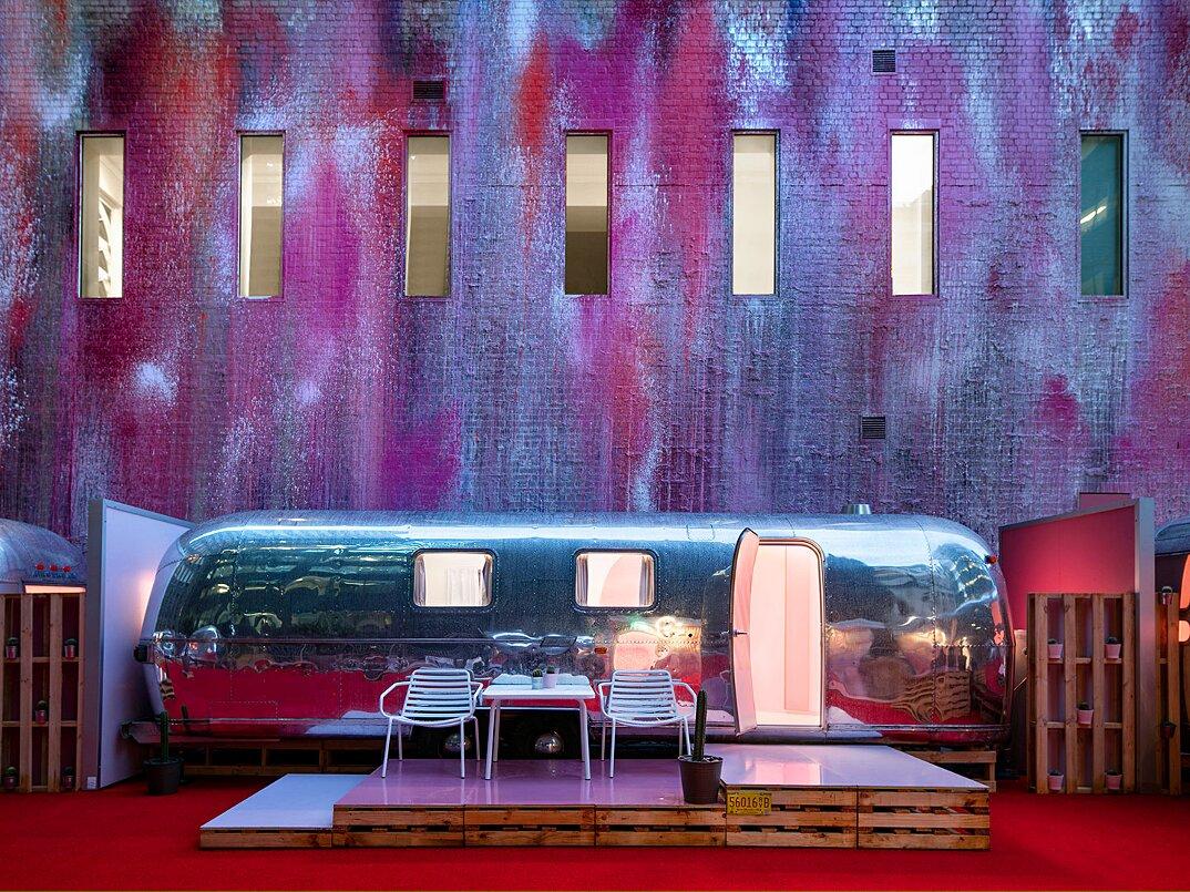 notel-melbourne-hotel-camper-trailer-vintage-airstream-04