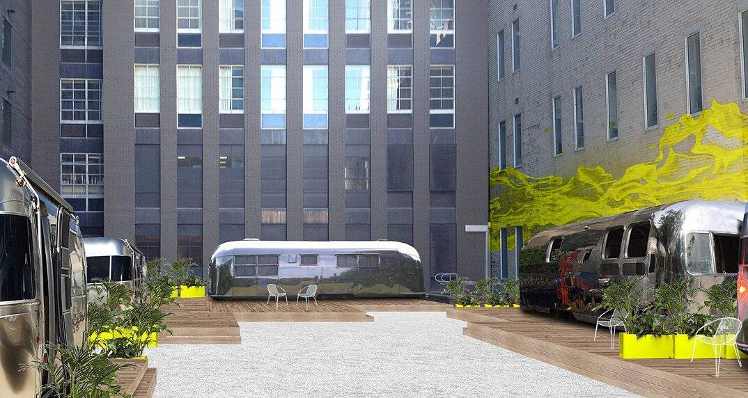 notel-melbourne-hotel-camper-trailer-vintage-airstream-11