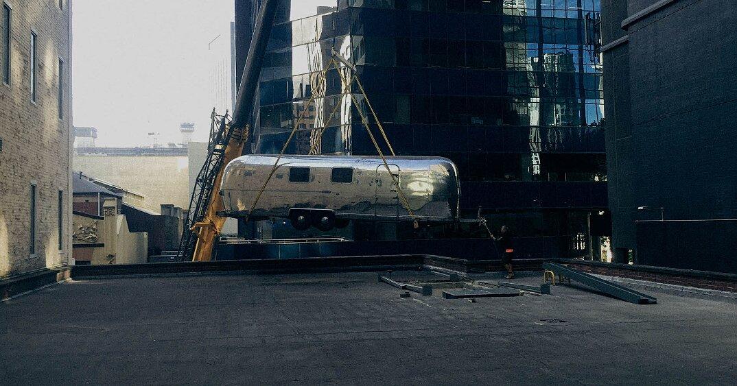 notel-melbourne-hotel-camper-trailer-vintage-airstream-12
