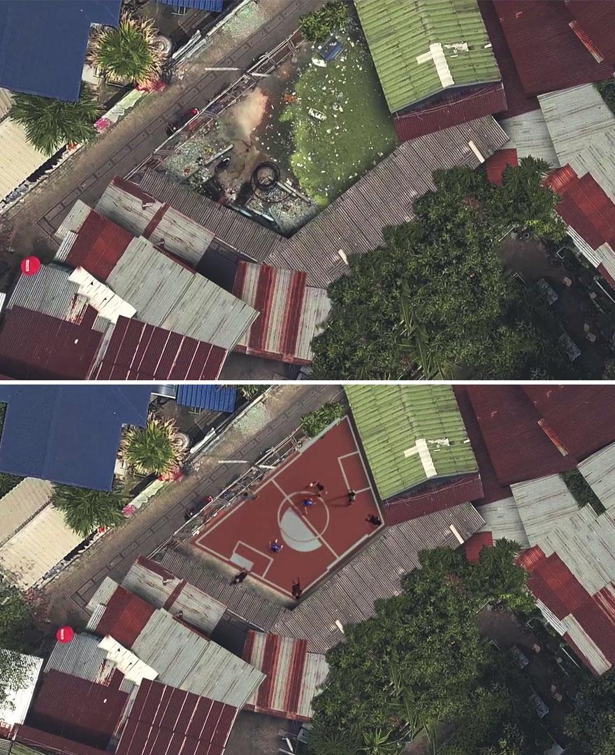 primo-campo-calcio-forma-non-rettangolare-thailandia-6