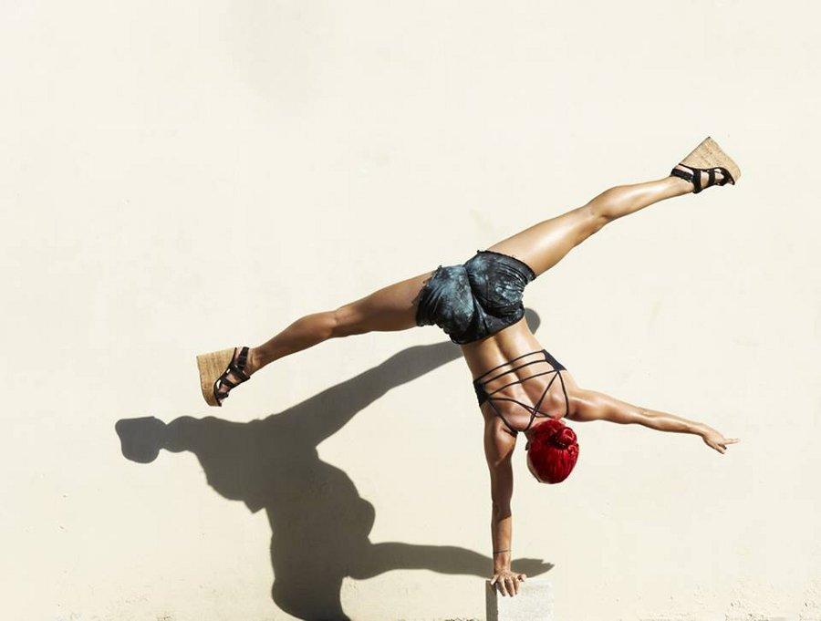 ritratti-foto-ballerini-acrobati-tio-von-hale-02