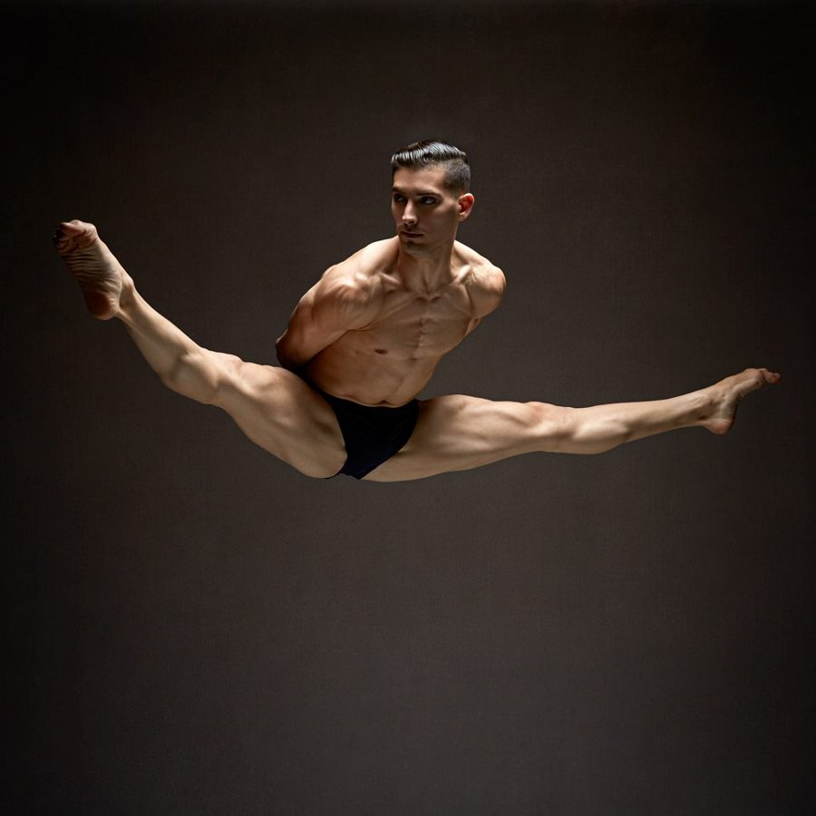 ritratti-foto-ballerini-acrobati-tio-von-hale-03
