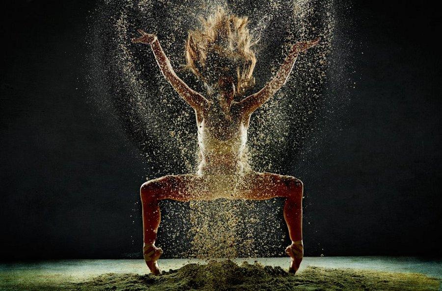 ritratti-foto-ballerini-acrobati-tio-von-hale-04
