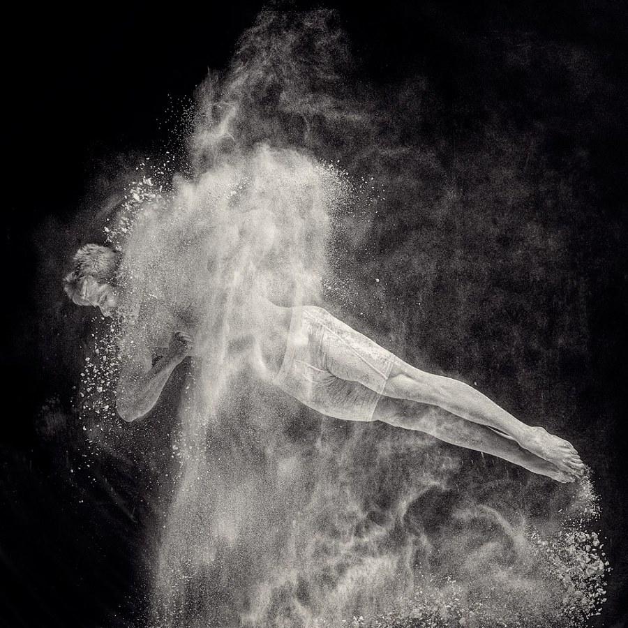 ritratti-foto-ballerini-acrobati-tio-von-hale-05