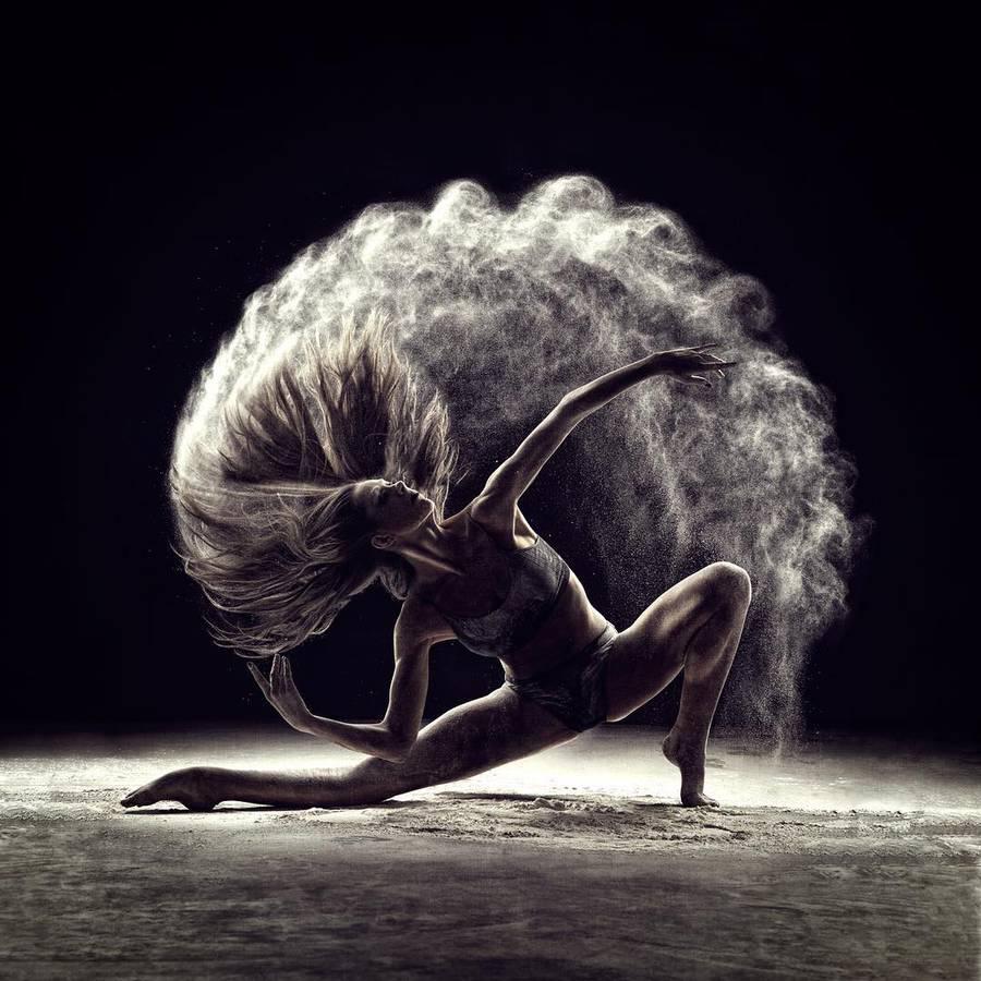 ritratti-foto-ballerini-acrobati-tio-von-hale-08