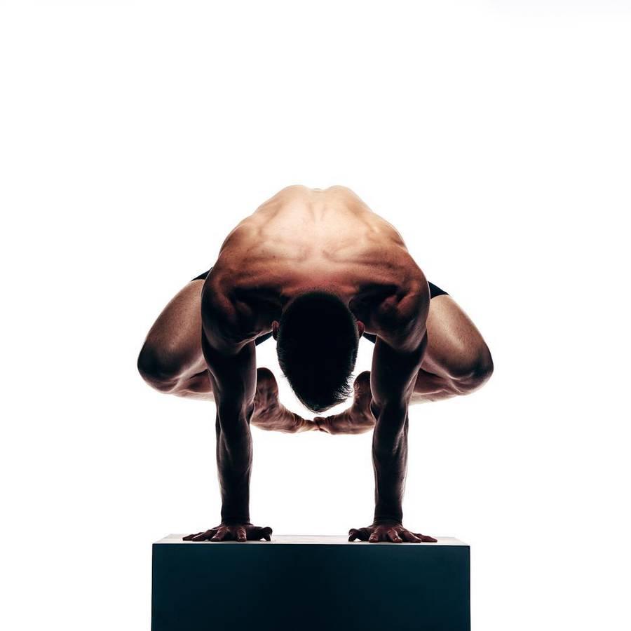 ritratti-foto-ballerini-acrobati-tio-von-hale-09