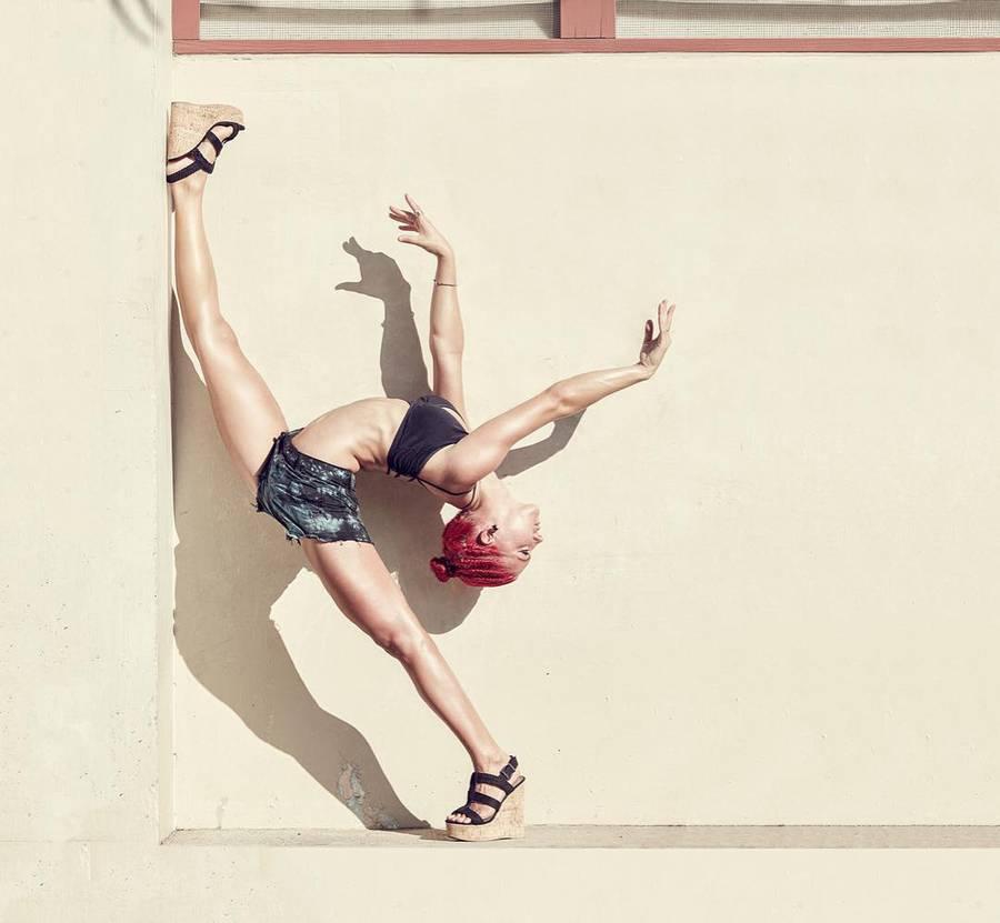 ritratti-foto-ballerini-acrobati-tio-von-hale-10