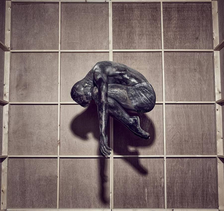 ritratti-foto-ballerini-acrobati-tio-von-hale-13