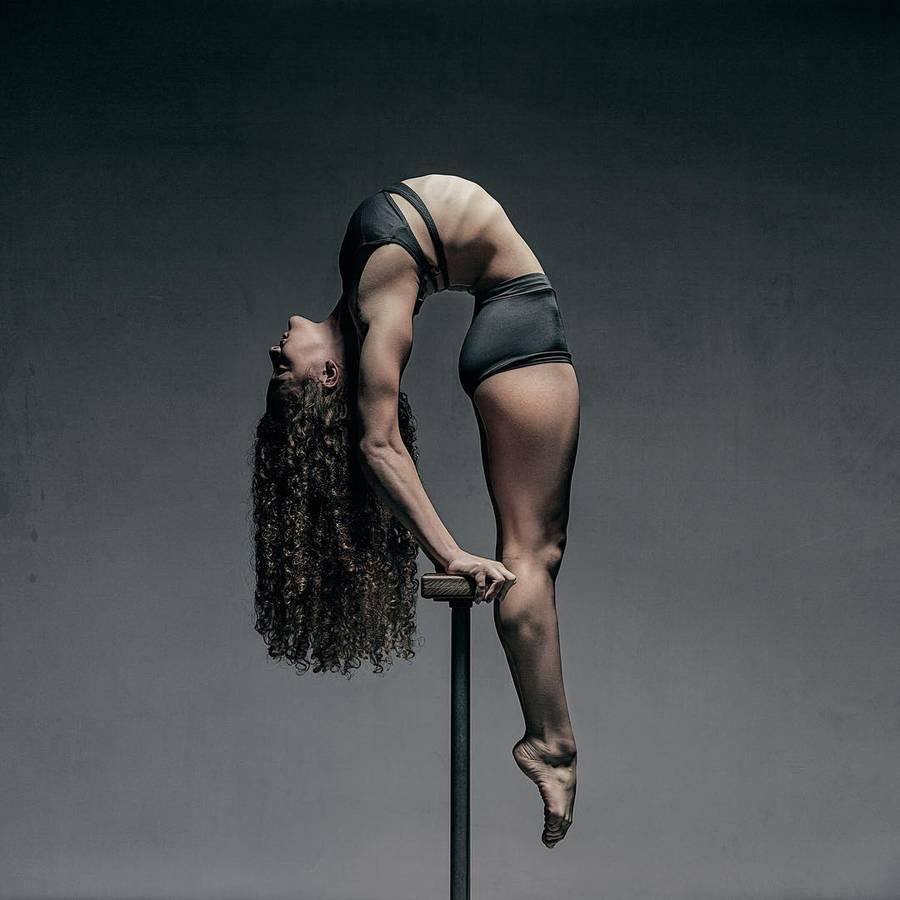 ritratti-foto-ballerini-acrobati-tio-von-hale-14