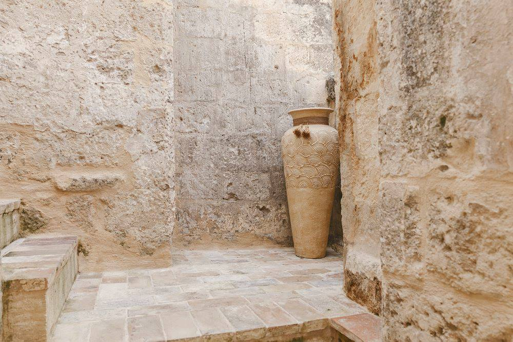 sassi-matera-grotte-hotel-la-dimora-di-metello-05