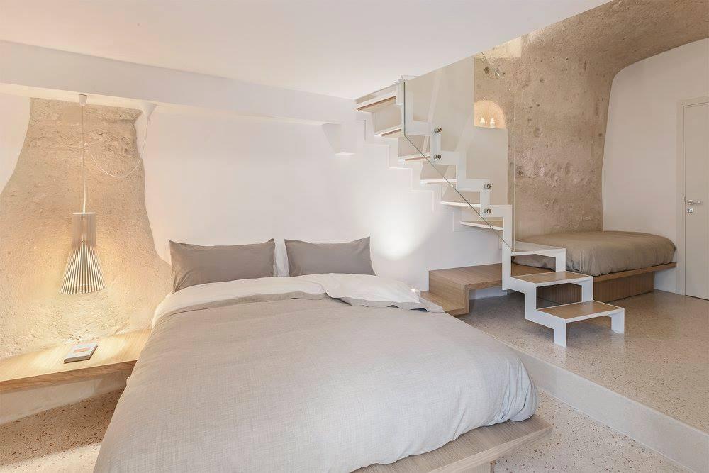 sassi-matera-grotte-hotel-la-dimora-di-metello-08