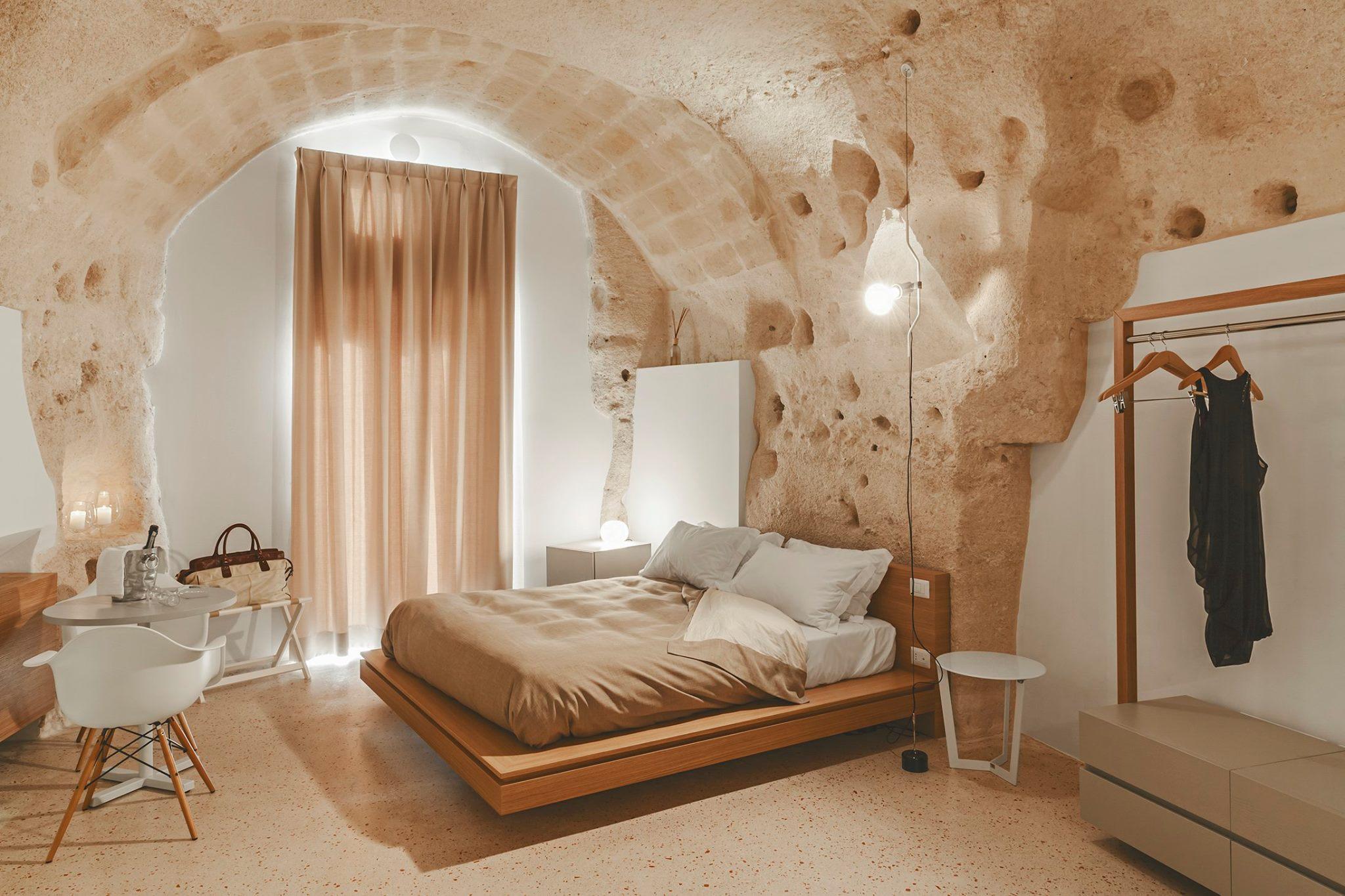 sassi-matera-grotte-hotel-la-dimora-di-metello-09