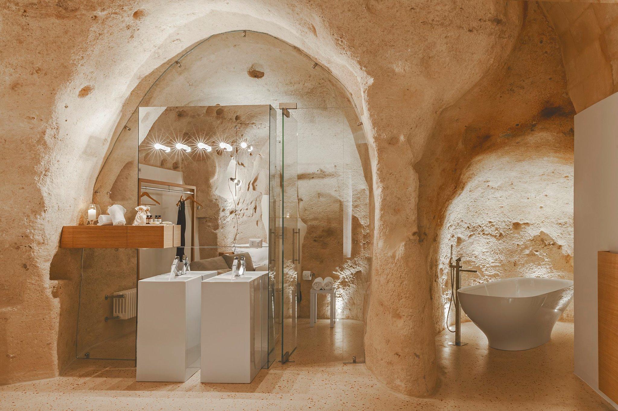 sassi-matera-grotte-hotel-la-dimora-di-metello-10