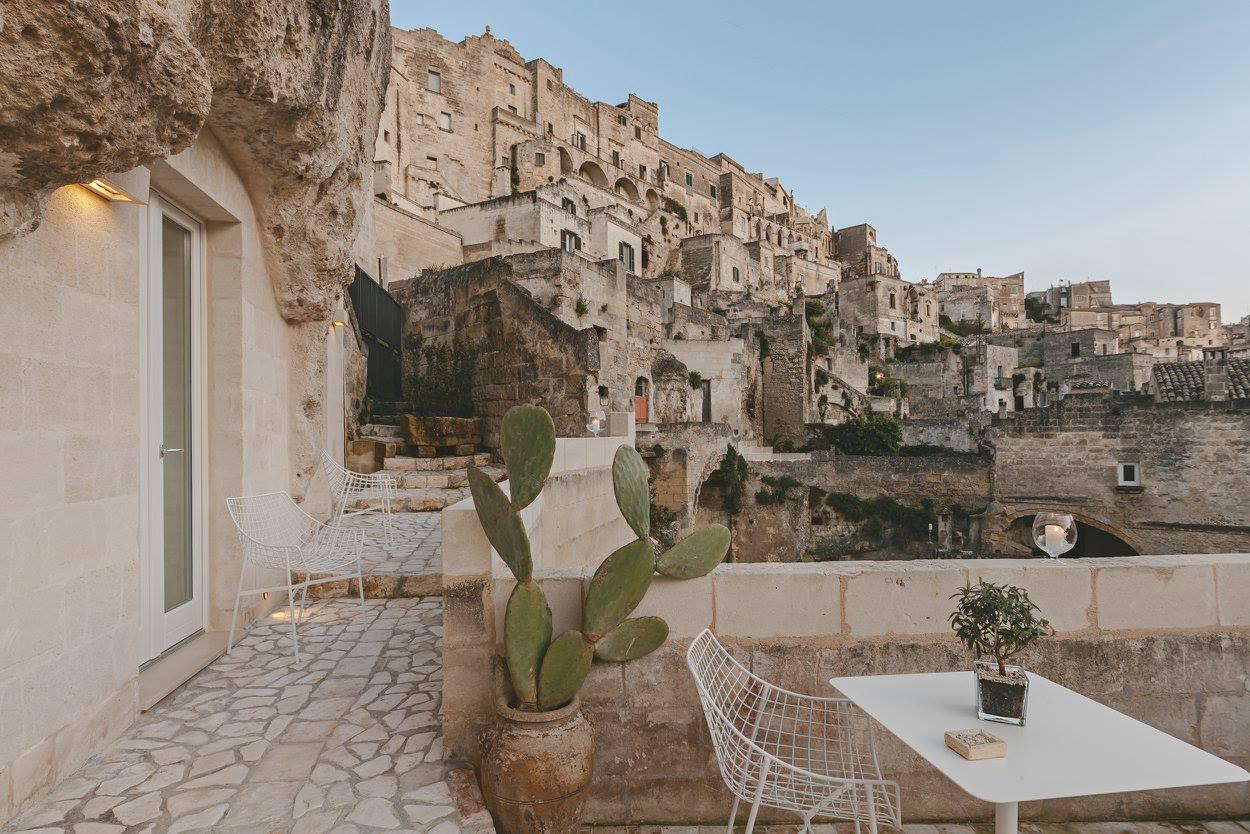 sassi-matera-grotte-hotel-la-dimora-di-metello-11