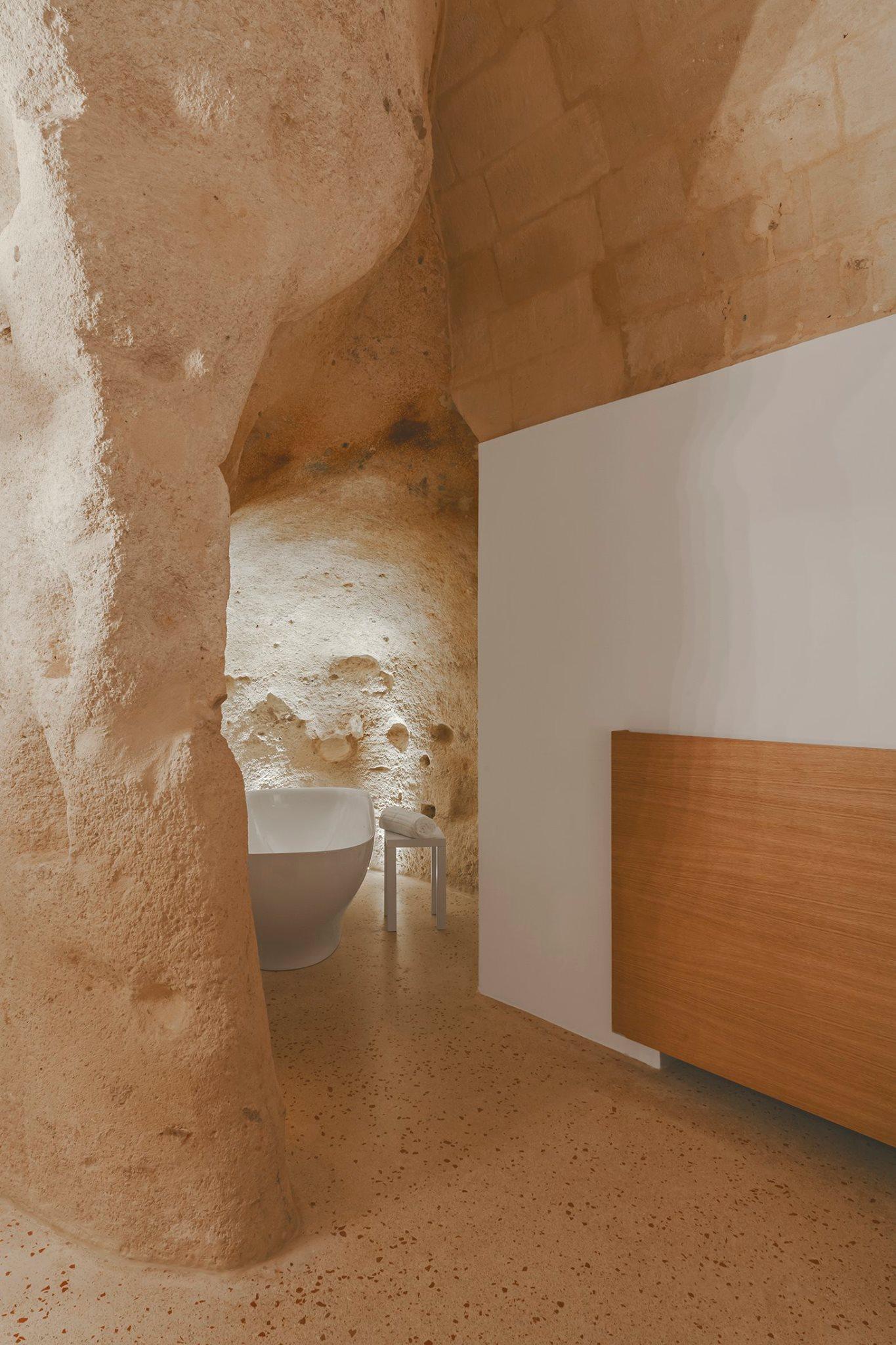 sassi-matera-grotte-hotel-la-dimora-di-metello-12