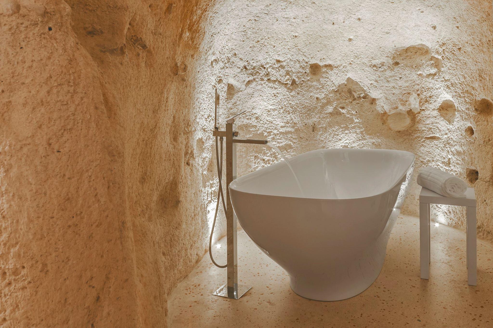 sassi-matera-grotte-hotel-la-dimora-di-metello-13