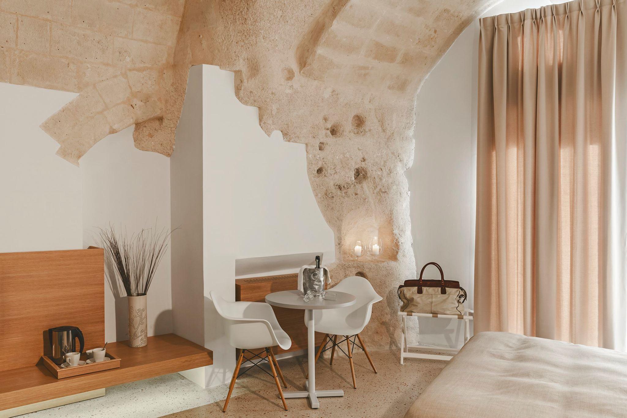 sassi-matera-grotte-hotel-la-dimora-di-metello-14