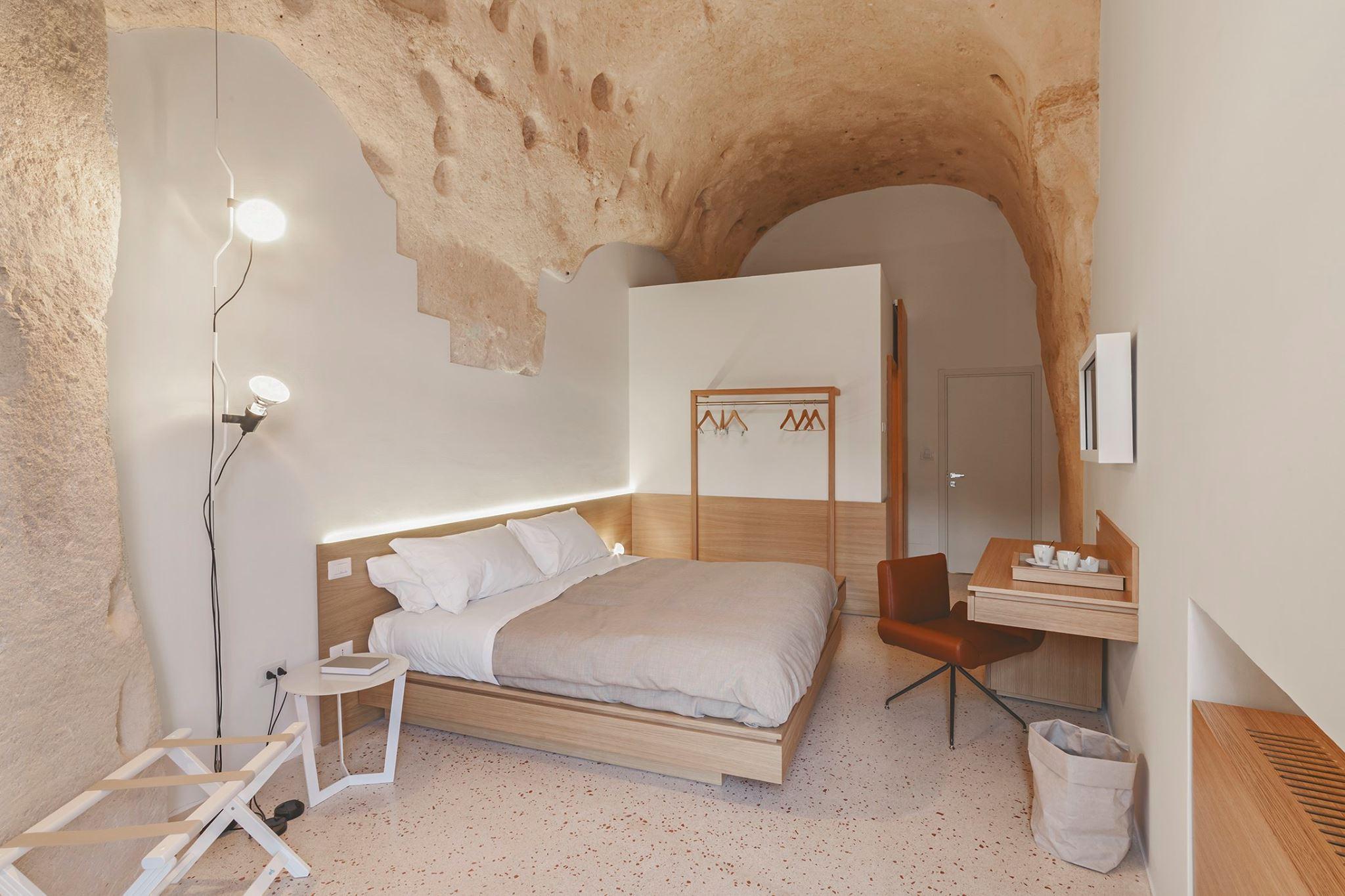 sassi-matera-grotte-hotel-la-dimora-di-metello-15