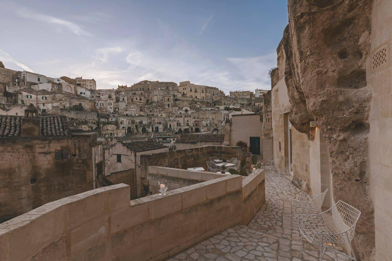 sassi-matera-grotte-hotel-la-dimora-di-metello-16