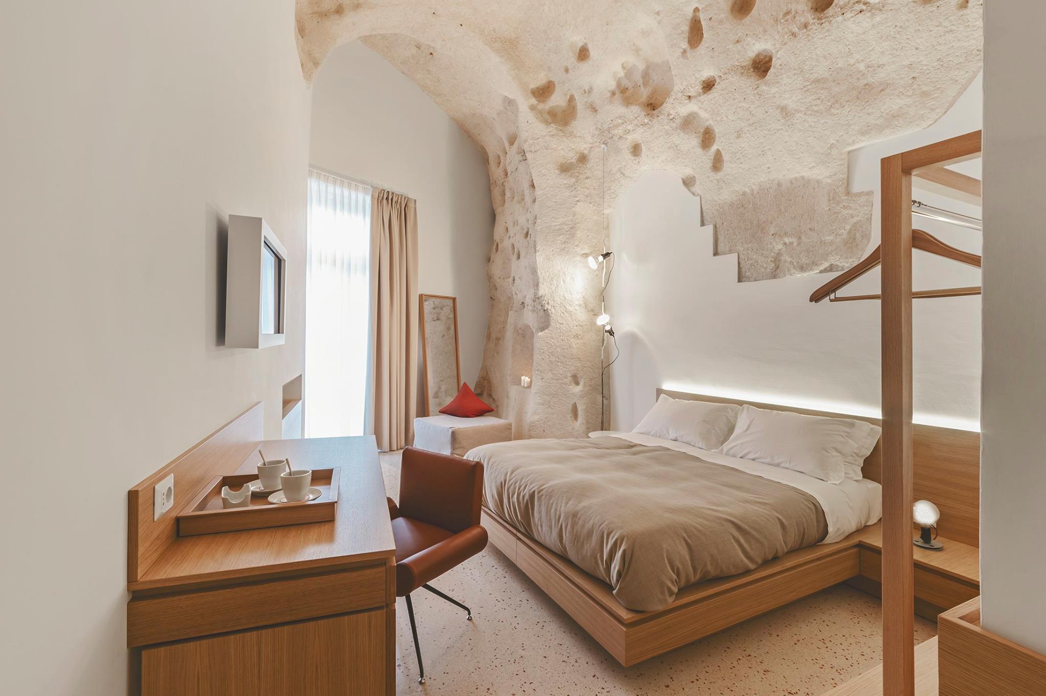 sassi-matera-grotte-hotel-la-dimora-di-metello-17
