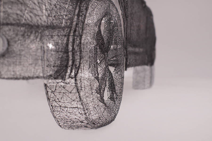 scultura-grandezza-reale-nissan-qashqai-penna-3d-01