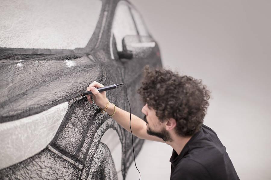 scultura-grandezza-reale-nissan-qashqai-penna-3d-02