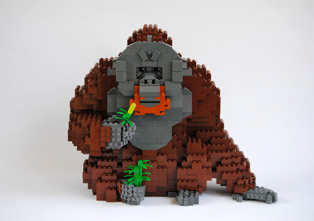 sculture-animali-lego-felix-jaensch-1