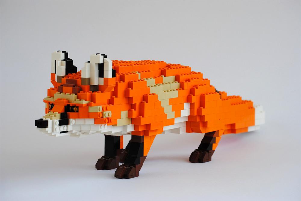 sculture-animali-lego-felix-jaensch-3