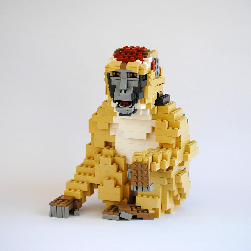 sculture-animali-lego-felix-jaensch-4
