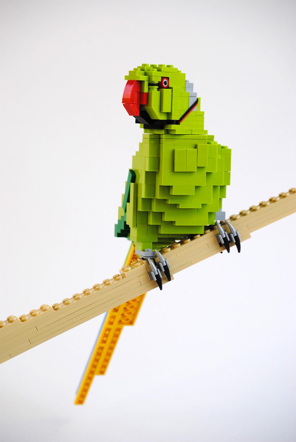 sculture-animali-lego-felix-jaensch-6